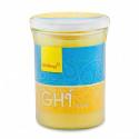 Ghí - přepuštěné máslo 400 ml Wolfberry