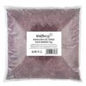 Himálajská sůl černá Kala Namak 5000 g Wolfberry