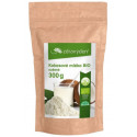 Kokosové mléko sušené BIO 300 g Zdravý den