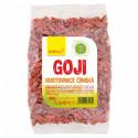 GOJI - Kustovnice čínská 250 g Wolfberry