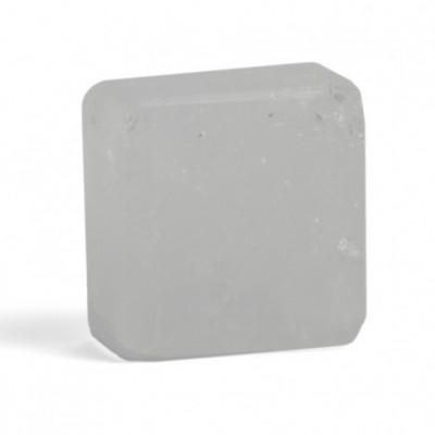 Kamenec kostka 75 g Alun