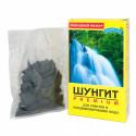 Sada Šungit malá / krabička - aktivátor vody 150g