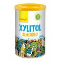Březový cukr - Xylitol 350 g Wolfberry