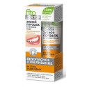 Zubní prášek v připravené formě ''Profesionální bělení'' 45 ml