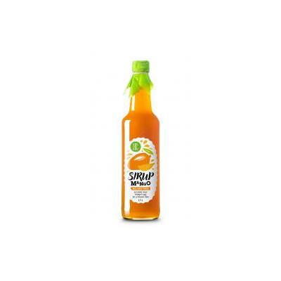 Sirup Mango 0,5 l KOLDOKOL