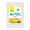 Tapioka perly 100 g Wolfberry