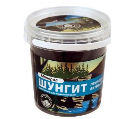 Fratti Šungit čistič vody 160 g