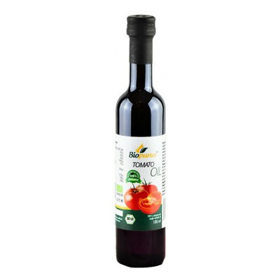 Rajčatový olej 100% BIO 100 ml Biopurus