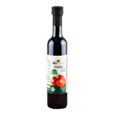 Rajčatový olej 100% BIO 500 ml Biopurus