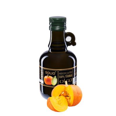 Solio-dýňový olej 250 ml