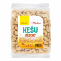 Kešu celé Medium 250 g Wolfberry