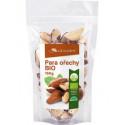 Para ořechy BIO 150g Zdravý den