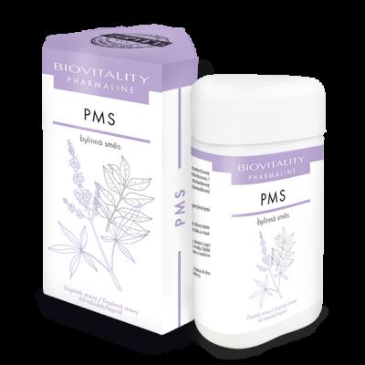 PMS 60 tablet, Topvet