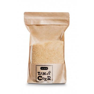 Třtinový cukr 0,5 kg Koldokol