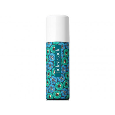 TICK-A-TACK ENERGY 50 ml