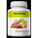 MycoMedica MYCOSOMAT 90 tbl.