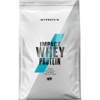 MYPROTEIN IMPACT WHEY PROTEIN 250 g