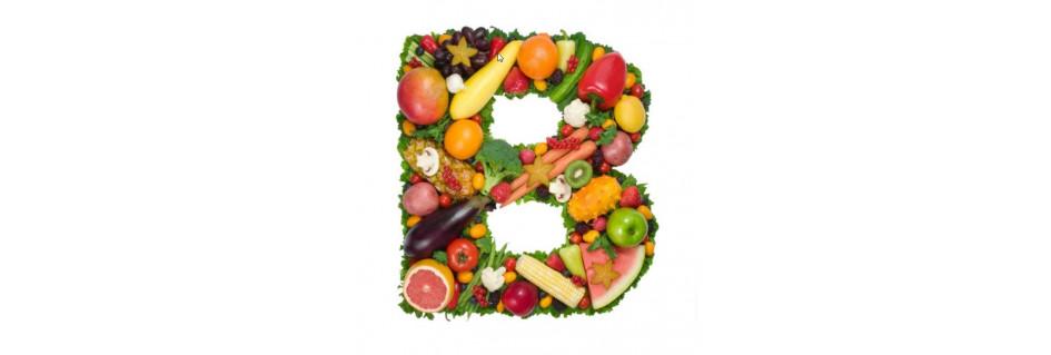 Vitamín B1