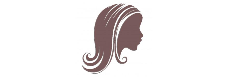 Vlasová kosmetika + Pedicap