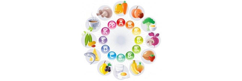 Potraviny pro děti
