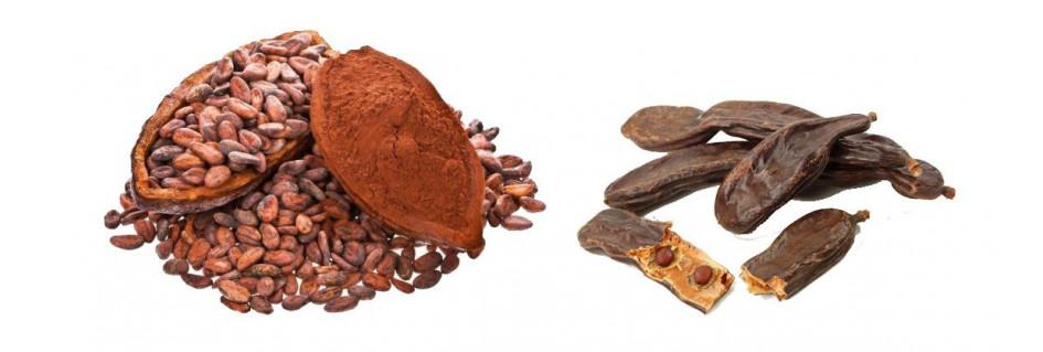 Kakao&Karob