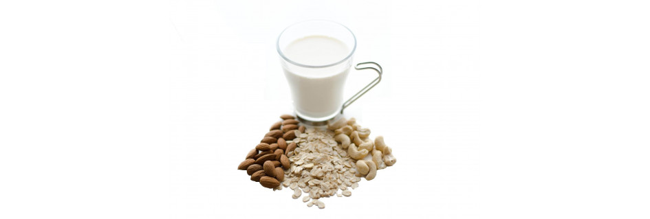 mléka a smetany
