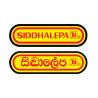 Siddhalepa Ayurveda Herbals
