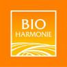 Bioharmonie